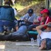 Νέο δημοσίευμα της Daily Mail για μετανάστες στη Λέσβο