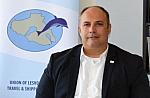 FedHATTA: Στήριξη των υποψηφίων από τον τουρισμό στις εκλογές