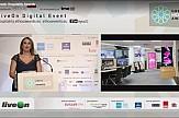 Πλήθος βραβείων για το τμήμα LG Business Solutions στα Greek Hospitality Awards 2020