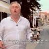 20 απίστευτα μικρά ξενοδοχεία σε όλο τον κόσμο- Το ένα στην Ελλάδα
