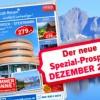 To Costa Navarino προωθεί στη ρωσική αγορά το Mouzenidis Travel