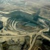 Ανασκαφές στα λιγνιτωρυχεία Κοζάνης και Φλώρινας