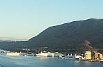 Επανέναρξη προγράμματος της TUI Cruises στην Ελλάδα