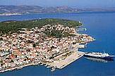Δήμος Αργοστολίου: Αντιδράσεις για την προωθούμενη κατάργηση της εκτός σχεδίου δόμησης