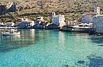 Η Ελλάδα εκροσωπείται για πρώτη φορά στην European Cities Marketing