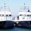 Νέες δωρεές προς την Ελληνική Ακτοφυλακή