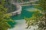 Πολυθεματικό πάρκο στο Δήμο Λίμνης Πλαστήρα