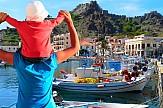 Αυτοί είναι οι 7 κορυφαίοι προορισμοί στην Ελλάδα για οικογενειακές διακοπές