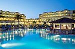 Οι Κινέζοι μπορούν να απογειώσουν τον ελληνικό τουρισμό και την ελληνική αγορά tax free