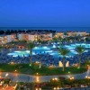 Tο Pilot Beach Resort