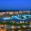 Tα δημοφιλέστερα ελληνικά ξενοδοχεία στη Γερμανία το β' 15νθήμερο του Ιουνίου
