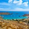 Πάρος: Σε ποιες παραλίες πρέπει να υπάρχουν ναυαγοσώστες