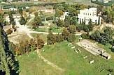 Λινοπότι, Κως: Ένας ιστορικός τόπος αναγεννάται