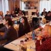 Λειψοί: Άνοιγμα στην αγορά της Ολλανδίας με τουρισμό δραστηριοτήτων και γιώτινγκ