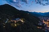 Το The Lynx Mountain Resort άνοιξε στην πόλη της Φλώρινας- Μια νέα εμπειρία στις ορεινές αποδράσεις