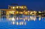FedHATTA: Πού θα ταξιδέψουν οι Έλληνες το Πάσχα- αυξημένες οι κρατήσεις