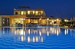 HOTREC: Τεράστια πρόκληση για τα ξενοδοχεία η Ισχυρή Ταυτοποίηση Πελάτη στις συναλλαγές