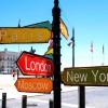 Τουρισμός | 7 ψηφιακές τάσεις στα ταξίδια το 2019 (video)