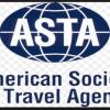 """Η Αθήνα διεκδικεί το """"Destination Expo 2018"""" των Αμερικανών πρακτόρων"""