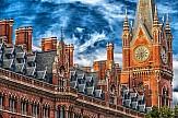 Βρετανικός τουρισμός: Η κατάρρευση του Thomas Cook οδηγεί σε δυναμικά πακέτα υψηλού κινδύνου