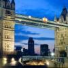 ETOA: Το Λονδίνο παραμένει ένας ασφαλής προορισμός