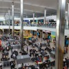 Eurostat: Οι Ευρωπαίοι συνταξιούχοι στυλοβάτες του παγκόσμιου τουρισμού