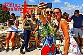 London Evening Standard: Πιο φιλόξενη από ποτέ η Αθήνα, παρά τα άδεια ΑΤΜ