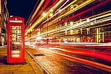 Ηνωμένο Βασίλειο: Δύο λίστες χωρών στα ταξίδια, κόκκινες και πράσινες- Αναμένεται η έξοδος της Τουρκίας από το κόκκινο