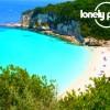 Lonely Planet: Αντίπαξοι, ο μικροσκοπικός μαγνήτης του Ιονίου! το Βουτούμι στις 10 καλύτερες παραλίες της Ευρώπης