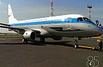 """Condor: Επανέρχεται το λογότυπο στα αεροσκάφη- φεύγει η """"καρδιά"""" της Thomas Cook"""