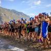Ευρωπαϊκό Πρωτάθλημα και Φεστιβάλ Τριάθλου Νέων στο Λουτράκι