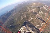 Εναλλακτικός τουρισμός στο Λουτράκι- Νέο προωθητικό βίντεο