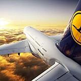 Lufthansa: Κύμα ακυρώσεων πτήσεων στο θερινό πρόγραμμα που ανακοινώθηκε