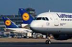 Aegean Airlines: Διεξαγωγή έκτακτων, ειδικών πτήσεων Μόσχα – Αθήνα
