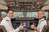 Μαζικές απολύσεις στη Lufthansa