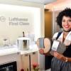Lufthansa: Με βαυαρικές φορεσιές το πλήρωμα για την περίοδο του Oktoberfest