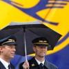«Αναταράξεις» για την ευρωπαϊκή αεροπλοΐα