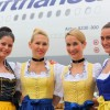 Εποχή αλλαγών για τις αεροπορικές εταιρείες