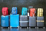 Ανάθεση ταξιδιωτικών υπηρεσιών από το Φεστιβάλ Θεσσαλονίκης και τη Σχολή Ξεναγών Αθήνας