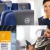 Νέα εποχή για την Lufthansa