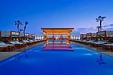 Π.Γριβέας- Hospitality.next: Ξένα θεσμικά κεφάλαια μπαίνουν στα ελληνικά ξενοδοχεία