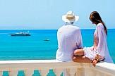 Algean: Διπλασιάστηκαν τα 5άστερα ξενοδοχεία στα νησιά του Ιονίου την τελευταία 5ετία