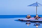 Πόσο «ανταγωνιστική» είναι η ποιότητα των ελληνικών ξενοδοχείων;