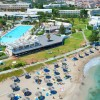 4 και 5 αστέρων ελληνικά ξενοδοχεία αναζητούν οι Γερμανοί - Δείτε τα top 10