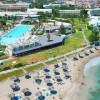 Επιχορηγήσεις για 3 πολυτελή ξενοδοχεία σε Κρήτη και Κω