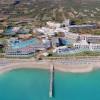 Lyttos Beach: Εκπαίδευση προσωπικού στη χρήση απινιδωτή