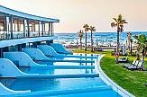 Schauinsland Reisen | 'Εμφαση στα ξενοδοχεία με άμεση πρόσβαση σε πισίνα το 2022