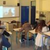 MTC GROUP- HACT: Φοιτητικά ταξίδια στην Ελλάδα για εθελοντισμό στους πρόσφυγες