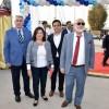 Φεστιβάλ Γιώτινγκ στη Μαρίνα Αλίμου: 50 περίπτερα και πάνω από 140 σκάφη
