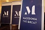 Αύξηση 200% των εξαγωγών ελληνικού μελιού στη Βρετανία την τελευταία 4ετία